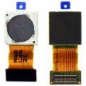 D5803, D5833, D6633, E6533, E6553, Camara Trasera 20,7 Mpx Sony Xperia  Z3