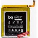 Aquaris E5 4G,  E5S Batería 2850 mAh ORIGINAL