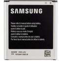 I9500, I9505 Bateria original samsung