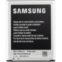 I9300, I9305 Bateria original samsung