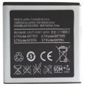 I9000 / I9003 Bateria original samsung