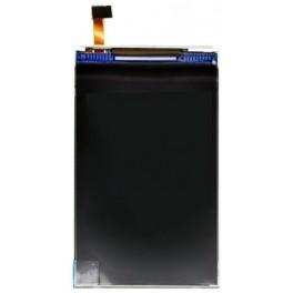 Huawei Ascend Y330 Display Lcd