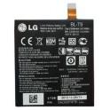 D820, LG D821, Batería LG Google Nexus, 5 BL-T9