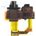 C6902, C6903, C6906, C6916, C6943, L39h, L39t Flex con sensores y Jack Audio Sony Xperia Z1